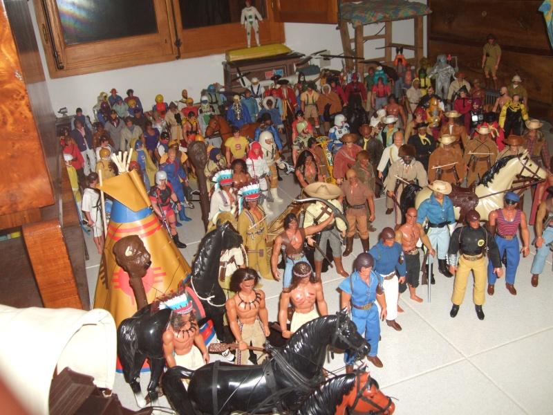 La collezione di Andrea...o Giroplano...come volete! ;) Dscf9249