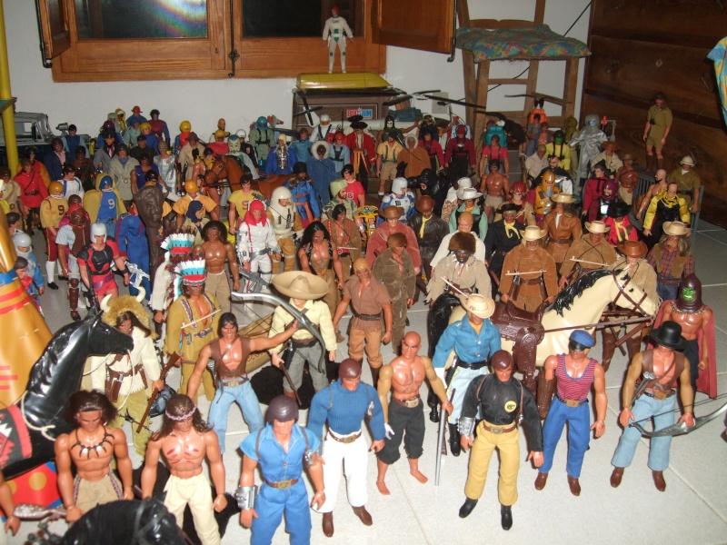 La collezione di Andrea...o Giroplano...come volete! ;) Dscf9250
