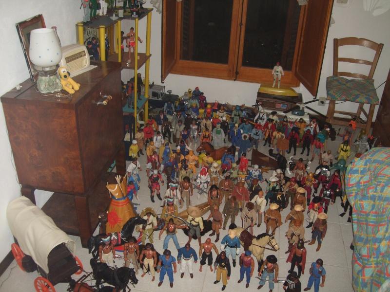 La collezione di Andrea...o Giroplano...come volete! ;) Dscf9251