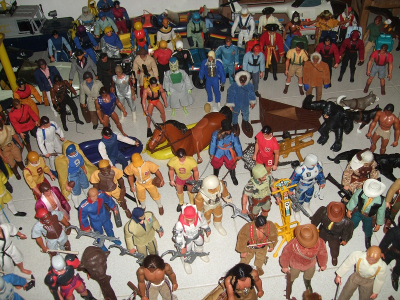 La collezione di Andrea...o Giroplano...come volete! ;) Dscf9252