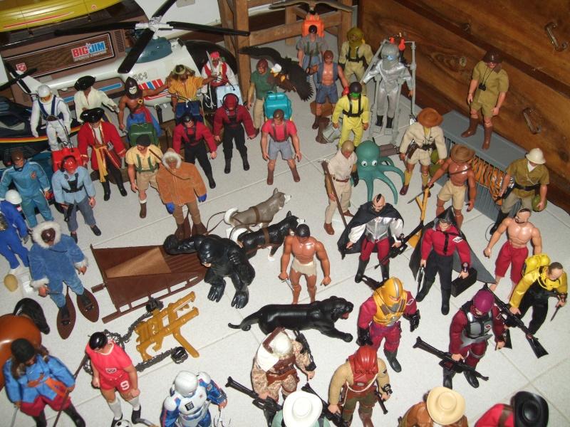 La collezione di Andrea...o Giroplano...come volete! ;) Dscf9253