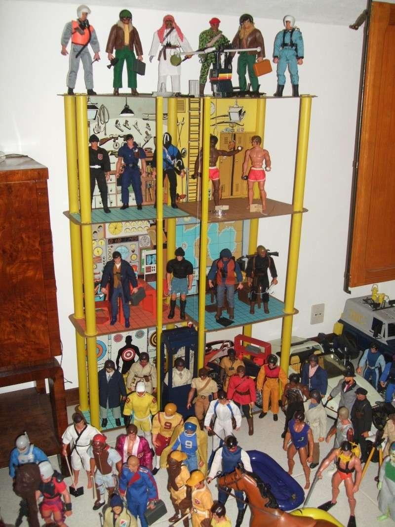 La collezione di Andrea...o Giroplano...come volete! ;) Dscf9254