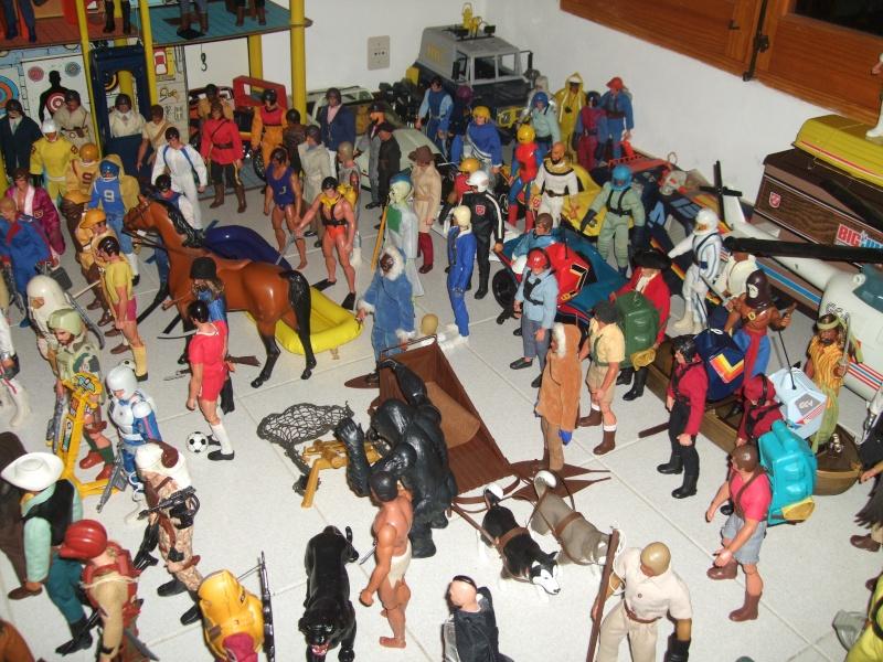 La collezione di Andrea...o Giroplano...come volete! ;) Dscf9255