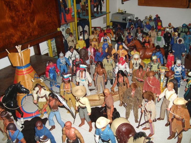 La collezione di Andrea...o Giroplano...come volete! ;) Dscf9256