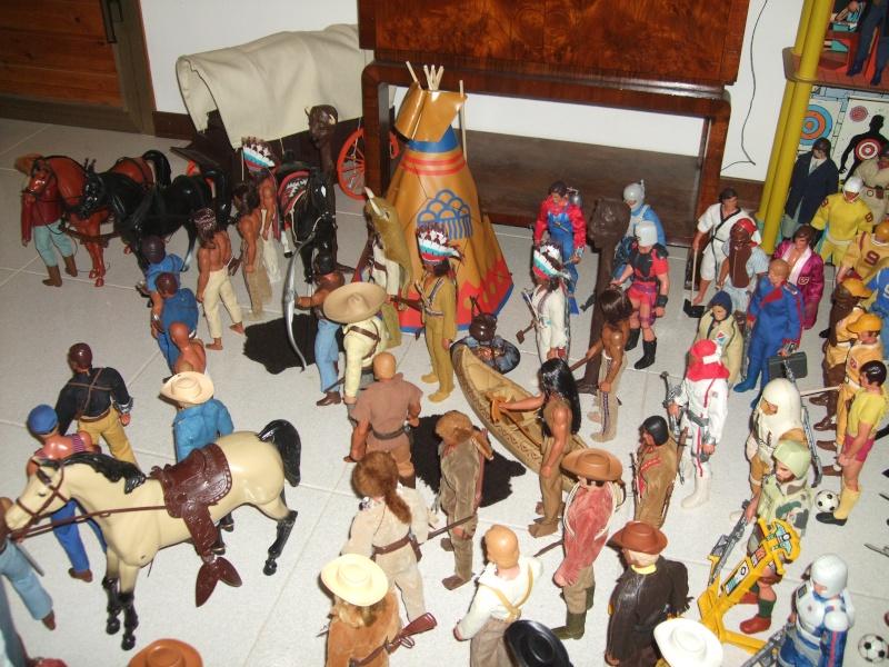 La collezione di Andrea...o Giroplano...come volete! ;) Dscf9257