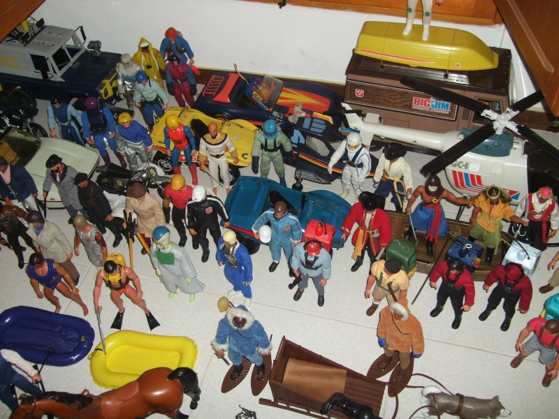 La collezione di Andrea...o Giroplano...come volete! ;) Dscf9259
