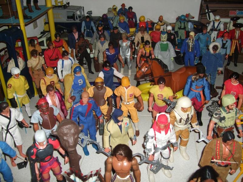 La collezione di Andrea...o Giroplano...come volete! ;) Dscf9260