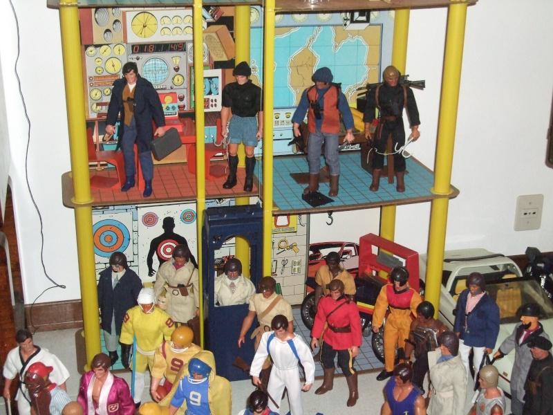 La collezione di Andrea...o Giroplano...come volete! ;) Dscf9264