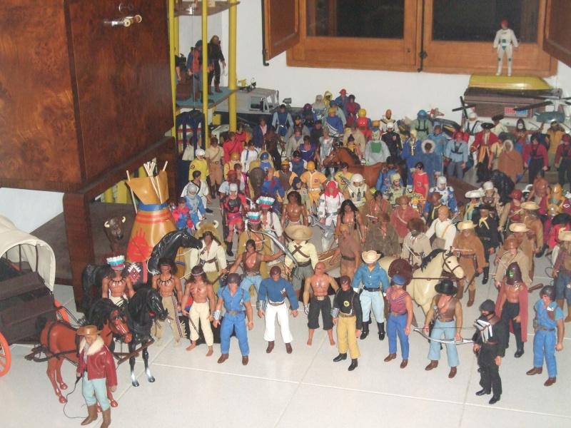 La collezione di Andrea...o Giroplano...come volete! ;) Dscf9265
