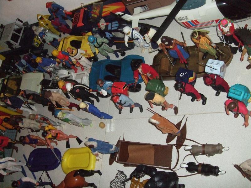 La collezione di Andrea...o Giroplano...come volete! ;) Dscf9267