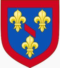 09 novembre 1685: Louis XIV apprend que le prince de Conti est à l'extrémité  0f514c13