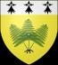 03 novembre 1793: Fougères 1198