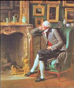 06 novembre 1789: Le baron de Besenval 1329