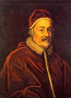 13 novembre 1690: Liste des cardinaux créés par Alexandre VIII 220px130
