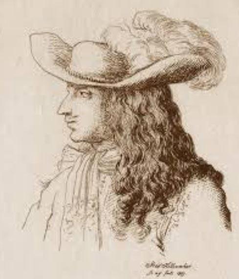 """18 novembre 1659: Première des """"Précieuses ridicules"""" 2711012"""