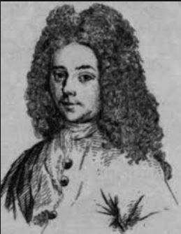 """18 novembre 1659: Première des """"Précieuses ridicules"""" 2711013"""