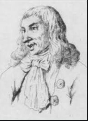 """18 novembre 1659: Première des """"Précieuses ridicules"""" 2711014"""