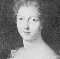 """18 novembre 1659: Première des """"Précieuses ridicules"""" 2711015"""