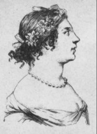 """18 novembre 1659: Première des """"Précieuses ridicules"""" 2711017"""
