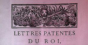 22 décembre 1789: L'Assemblée crée les départements 300px-16