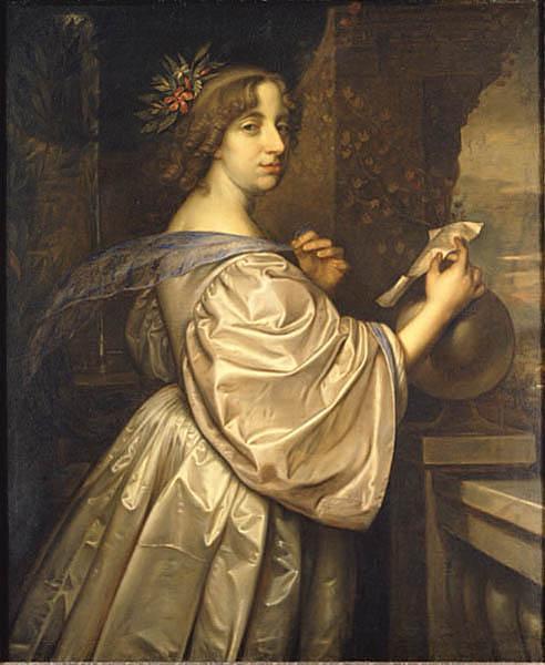16 novembre 1632: Suède 330px-59