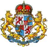 23 novembre 1690: Ernst Johann von Biron 46801011