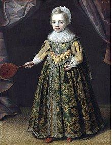 16 novembre 1632: Suède 5a3d1b11