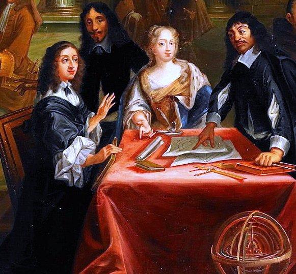 16 novembre 1632: Suède 5a3d1b12