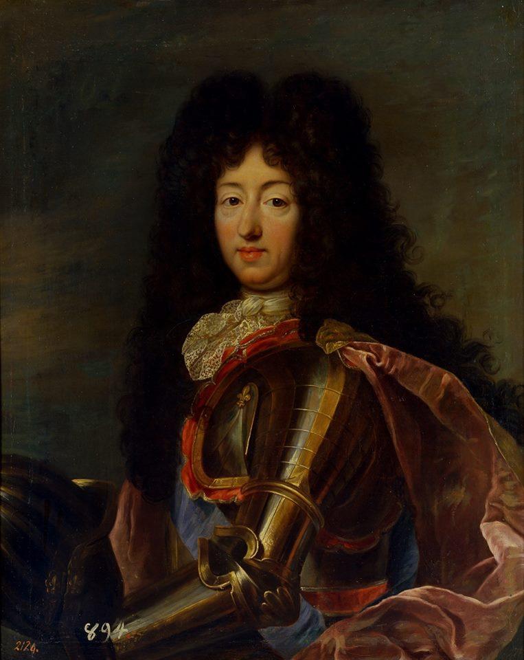 novembre 1685 76430_10