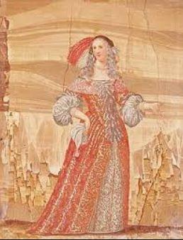 """18 novembre 1659: Première des """"Précieuses ridicules"""" 93817410"""