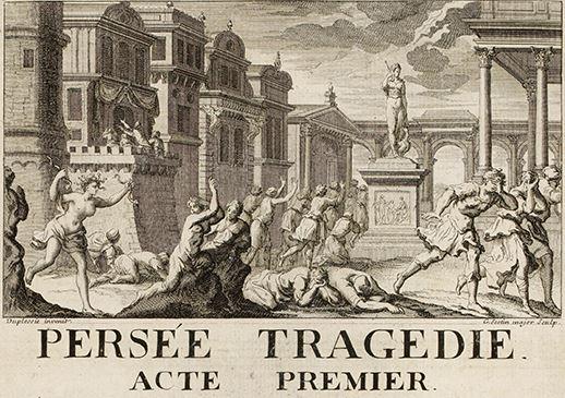 17 mai 1770: « Persée » de Lully Capt1199