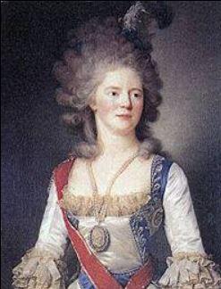 20 mai 1782 Capt1489