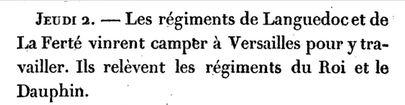 02 novembre 1684: Capt1739