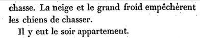 04 novembre 1684: Capt1741