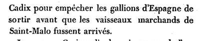 08 novembre 1684: Capt1747