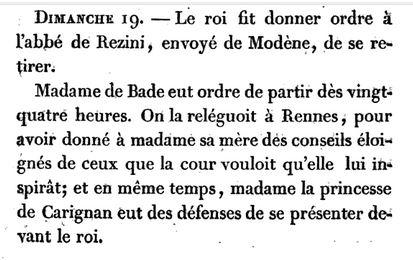 19 novembre 1684: Capt1759