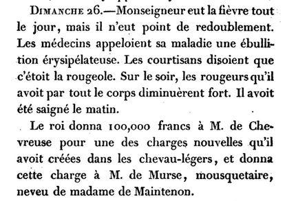 26 novembre 1684: Capt1766