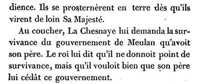 28 novembre 1684: Capt1767