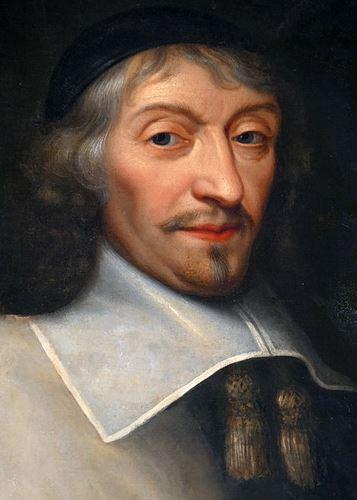 14 novembre 1647: Santé du Roi Capt1886