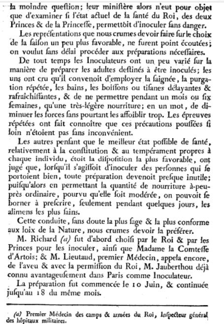 La Médecine des Lumières - Page 7 Captu149