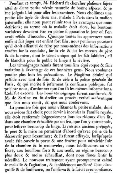 La Médecine des Lumières - Page 7 Captu150