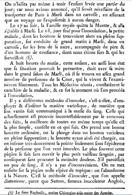 La Médecine des Lumières - Page 7 Captu151