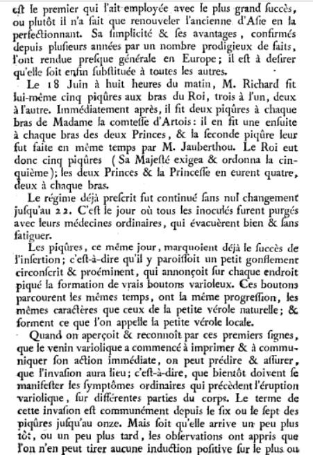 La Médecine des Lumières - Page 7 Captu152