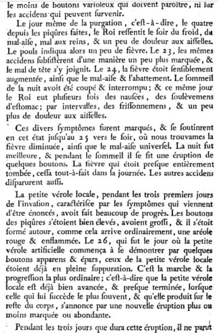 La Médecine des Lumières - Page 7 Captu153
