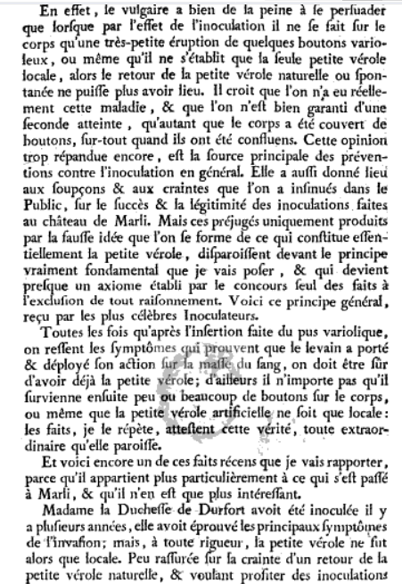La Médecine des Lumières - Page 7 Captu154