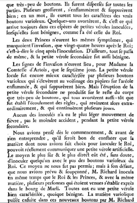 La Médecine des Lumières - Page 7 Captu155