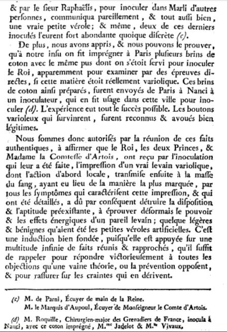 La Médecine des Lumières - Page 7 Captu156