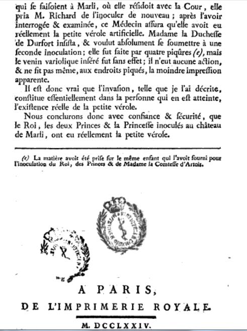 La Médecine des Lumières - Page 7 Captu157