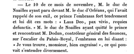 10 novembre 1723 Captu202