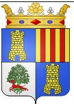 17 novembre 1643: Jean de Gassion Captu381